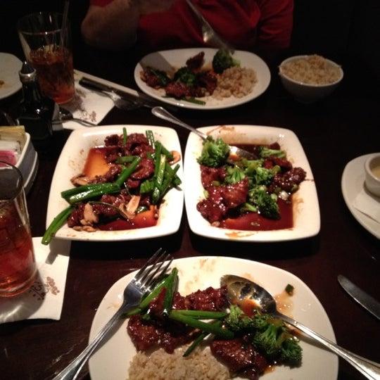 Gluten Free Thai Food Dallas