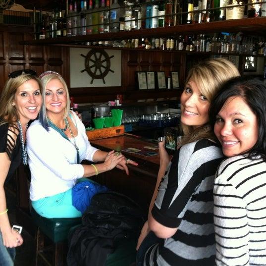 Photo taken at Malarky's Irish Pub by Jeff H. on 3/24/2012