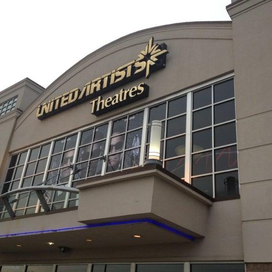 Imax Theater Westbury Long Island