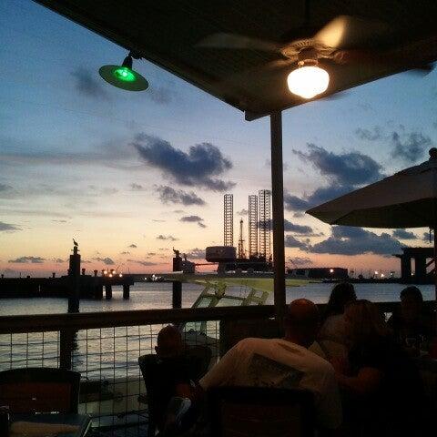 Photo taken at Fisherman's Wharf by Robert H. on 8/5/2012