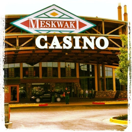Casino hotel meskwaki statistics of gambling addiction in australia