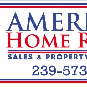 American home realty inc conference room in cape coral for American homes realty