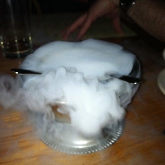 Photo taken at Lolita Cocina & Tequila Bar by Jenn S. on 6/18/2011