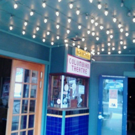 56 Best Images About House Movie Theatres Bowling Alleys: Trips