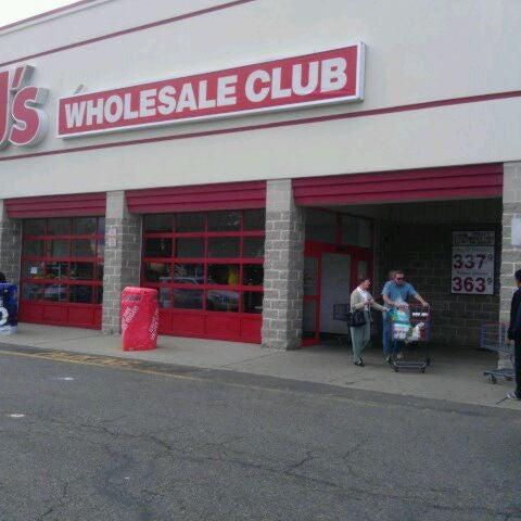 Bj wholesale location : Salon body
