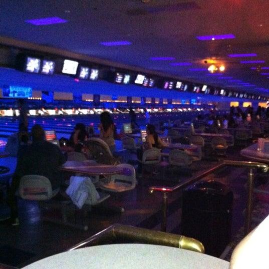gold coast casino bowling