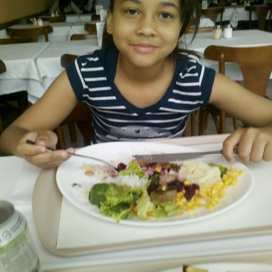 Photo taken at Gaia Grill by Josimar S. on 7/11/2012