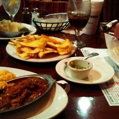 Photo taken at Havana Restaurant by D on 7/23/2012