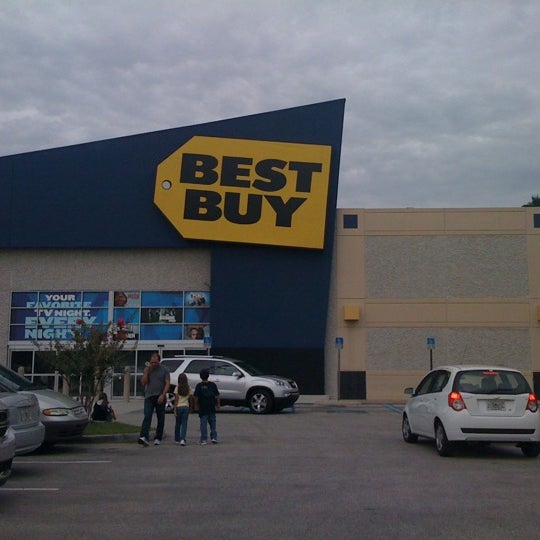 Buy Store: Electronics Store In Orlando