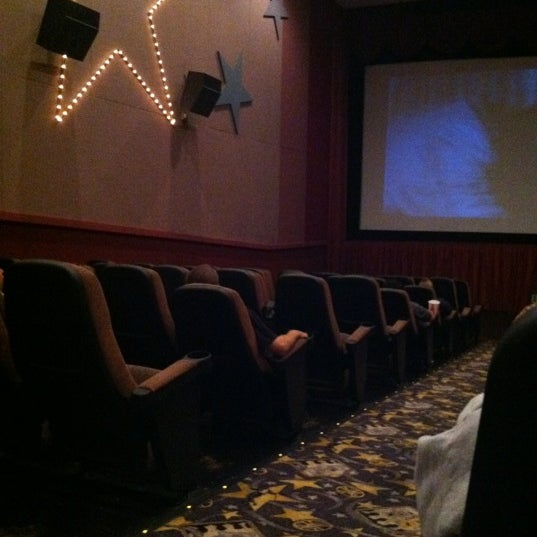 4 star cinemas west garden grove garden grove ca 4 star cinemas garden grove ca