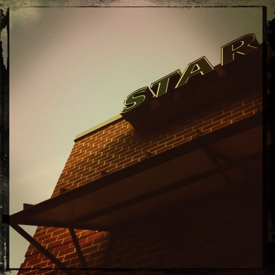 Photo taken at Starbucks by Shay-Jahen M. on 6/8/2011