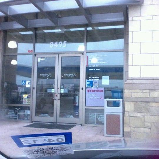 Timewise Food Store Houston Tx