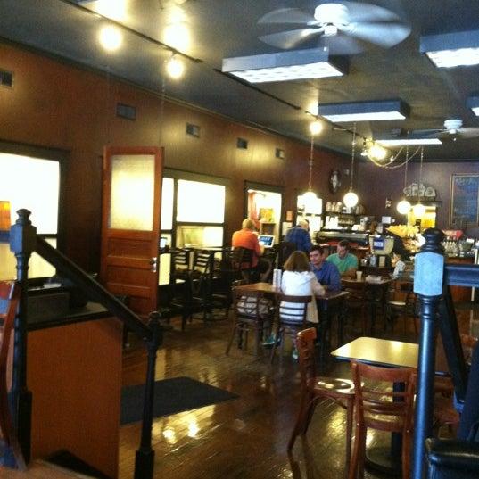 Cafe Diem Ames Menu