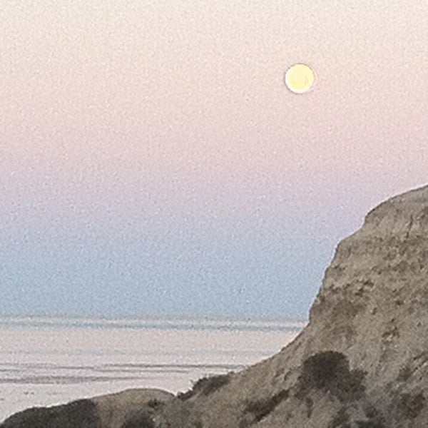 Photo taken at San Clemente State Park by Paul C. on 4/1/2012