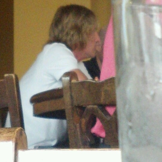 Photo taken at James E. McNellie's Public House by Brad O. on 6/17/2012