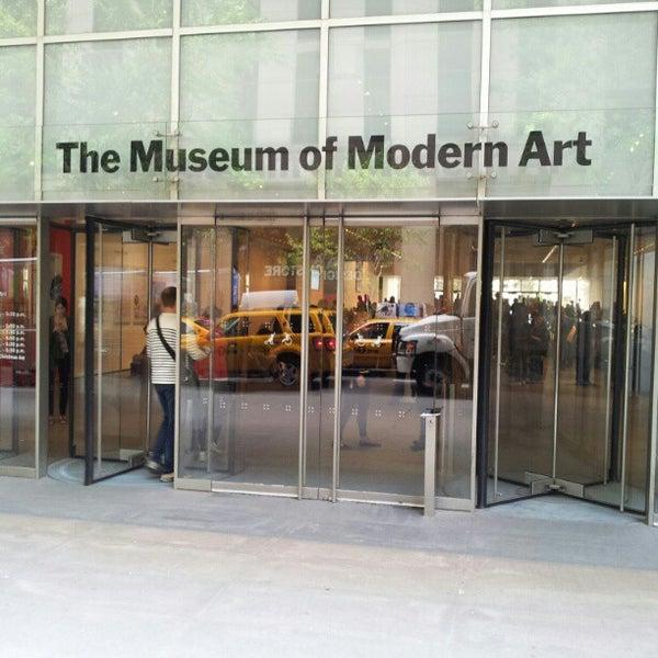 museum of modern art moma art museum in midtown east. Black Bedroom Furniture Sets. Home Design Ideas
