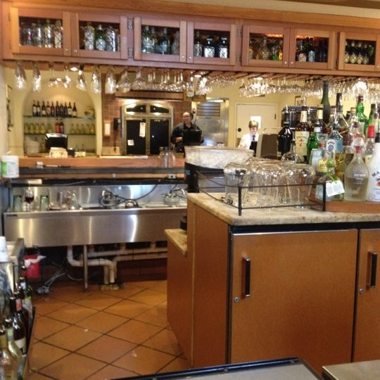 Dining Well Olive Garden For Mom: Citrus Park Community