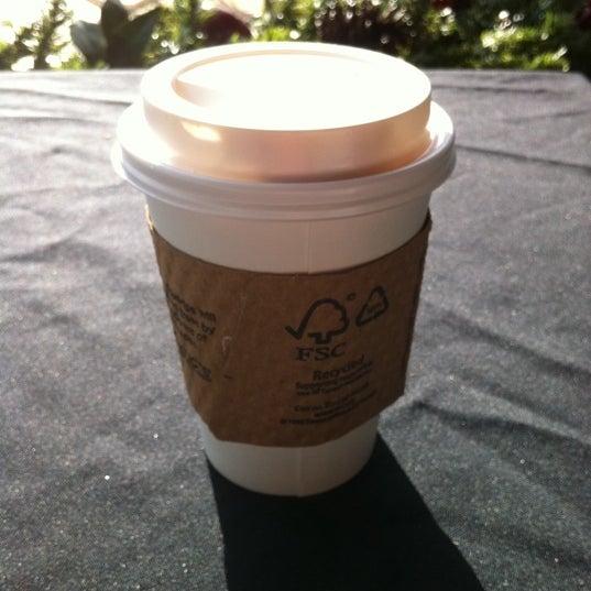 Photo taken at Cupp's Bakery by Jordan C. on 1/3/2011