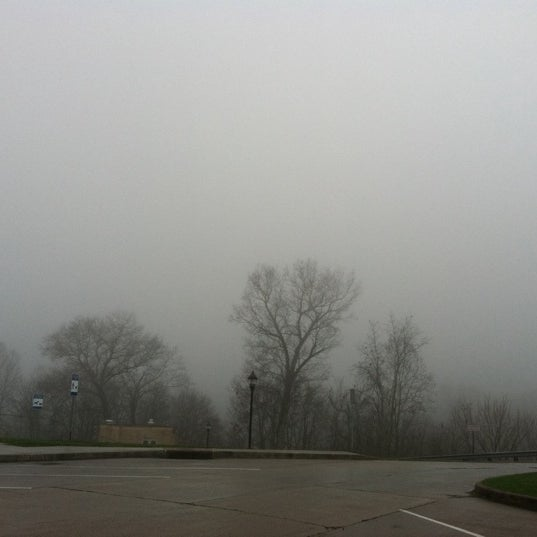 Photo taken at I-79 NB Burnsville Rest Area by Junemarie B. on 11/21/2011