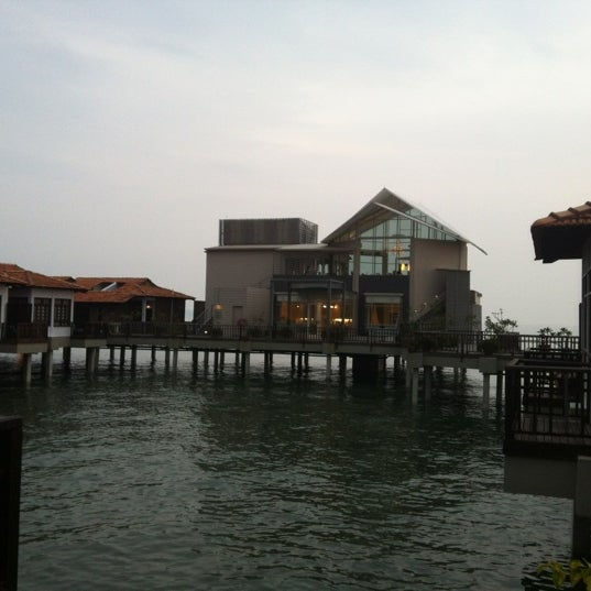 Photo taken at Avillion Port Dickson by Terence H. on 8/20/2012
