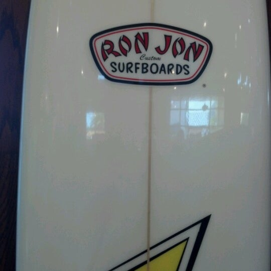 ron jon s surf shop versus hilo Find a ron jon surf shop near you  sidewalk, skimboards for the beach, or  surfboards and bodyboards for the surf, ron jon surf shop has got you covered.