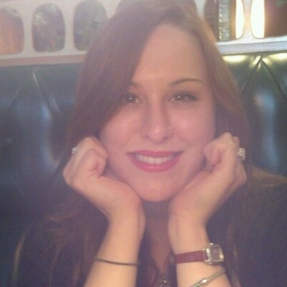 Photo taken at Rey Azteca Mexican Restaurant by Becky on 7/14/2012