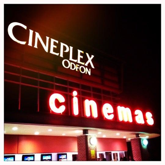 strawberry hill cinema showtimes free hd tube porn