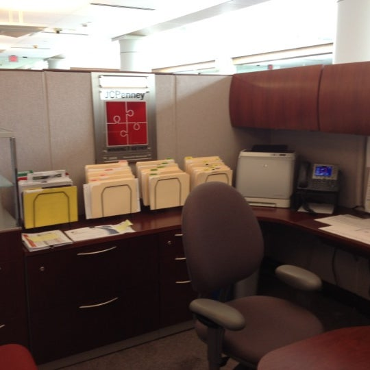 JCPenney Corporate Headquarters - 34 tips from 1183 visitors