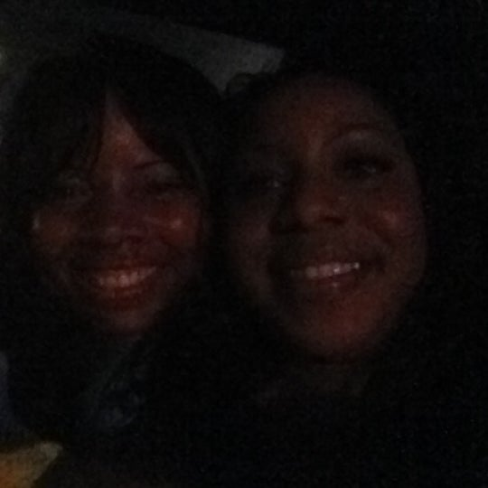 Photo taken at Starz Karaoke Lounge by Na'Tasha M. on 4/15/2012