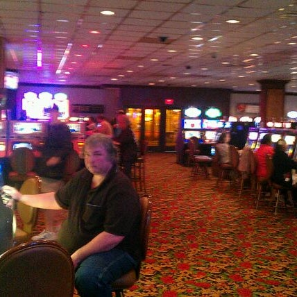 Photo taken at El Cortez Hotel & Casino by Russell A. on 1/31/2012