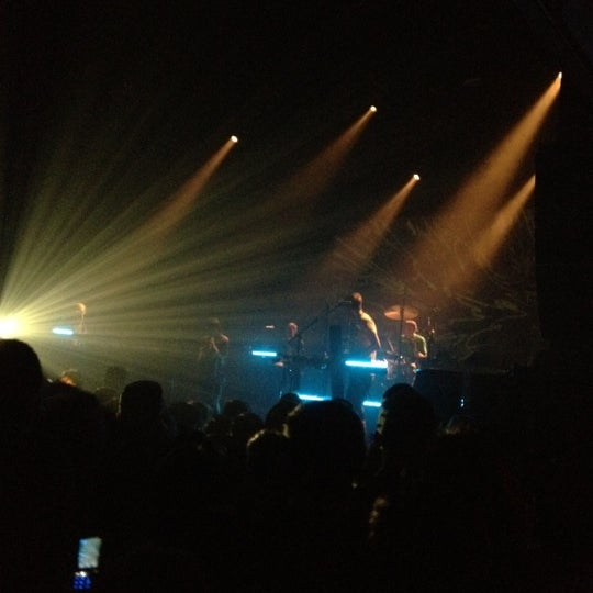 Photo taken at Store VEGA by Kenze S. J. on 2/14/2012