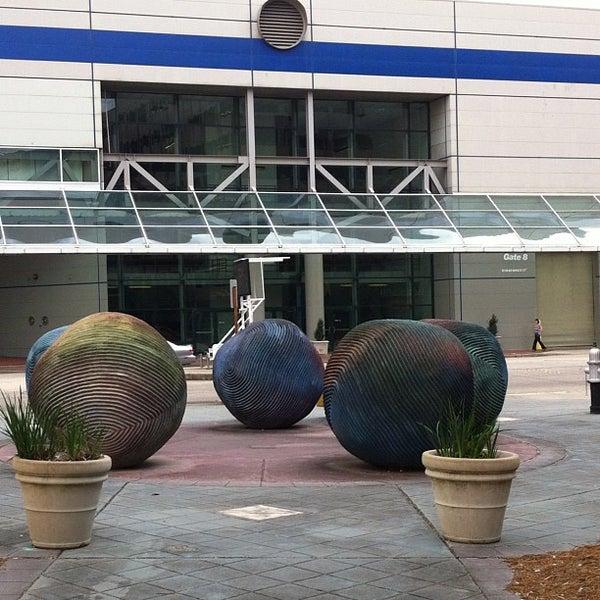 new orleans ernest n morial convention center lower. Black Bedroom Furniture Sets. Home Design Ideas