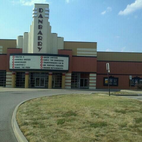 z f steering florence ky cinemas - photo#1