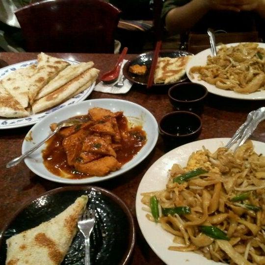 Panda Chinese Food Anaheim Ca