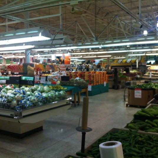 H Mart - Supermarket in Kennedy