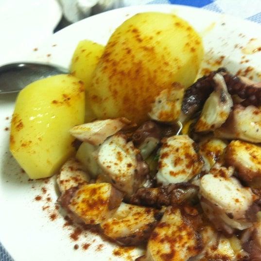 Grandes sidrerias asturias for Asturias cuisine