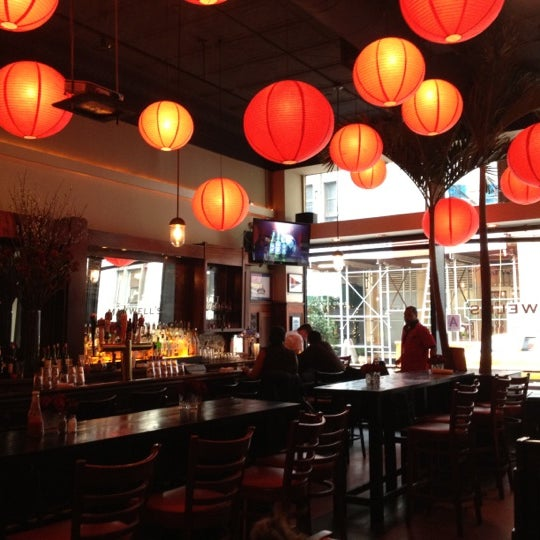 New Vietnamese Restaurant Lafayette La