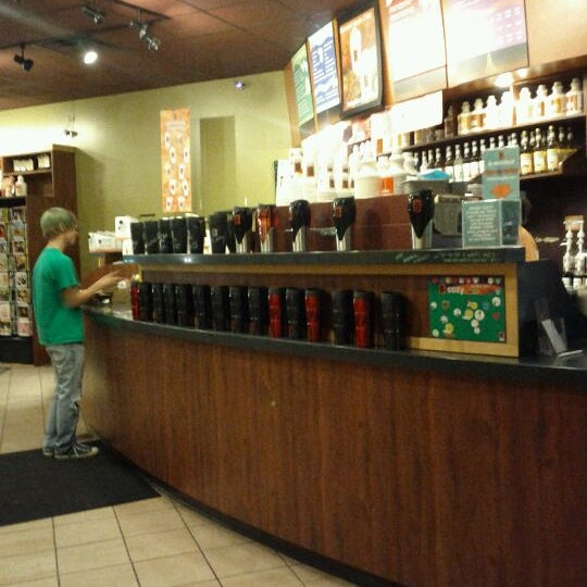 Biggby Coffee Lansing Mi Michigan Ave
