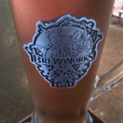 Photo taken at Fegley's Bethlehem Brew Works by Bill K. on 9/19/2011