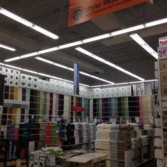 Bed Bath And Beyond Stores In Houston Texas