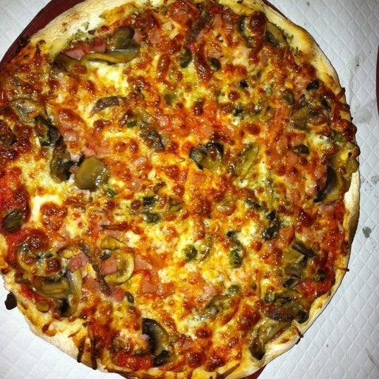 Pizzeria venecia benidorm comunidad valenciana - Pizzeria venecia marbella ...