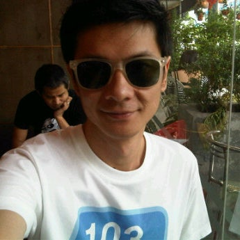 Photo taken at Coffee berry คอฟฟี่เบอรี่ by Boy Dj.Zapper I. on 10/1/2011