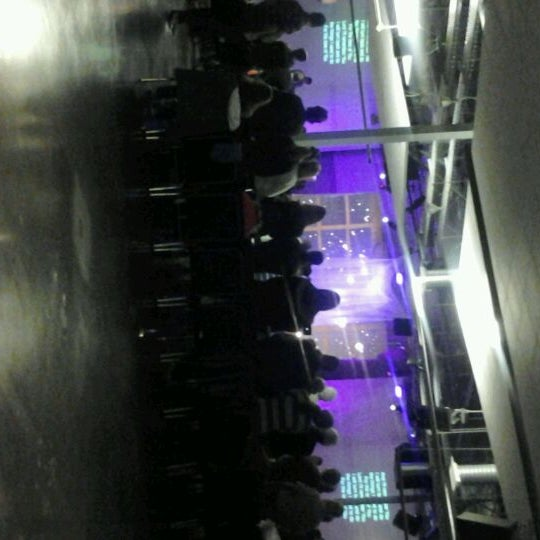 Photo taken at Metro Calvary Church by Cristopher G. on 1/31/2012