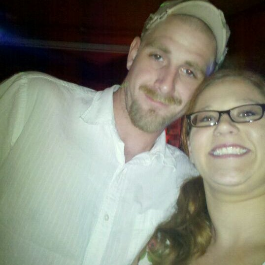 Photo taken at Brew-Stirs Clintonville Tavern by Katie D. on 9/11/2011