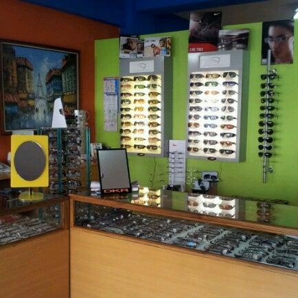 211 ptica francia optical shop in valera