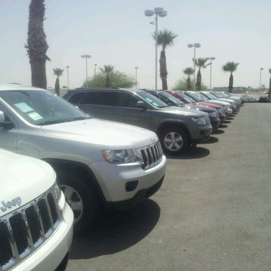 prestige chrysler jeep dodge centennial hills 6520 centennial. Cars Review. Best American Auto & Cars Review