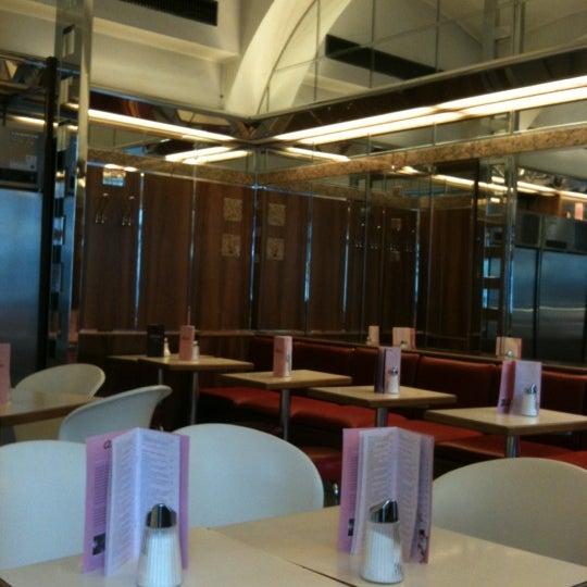 Cafe Aida Wien