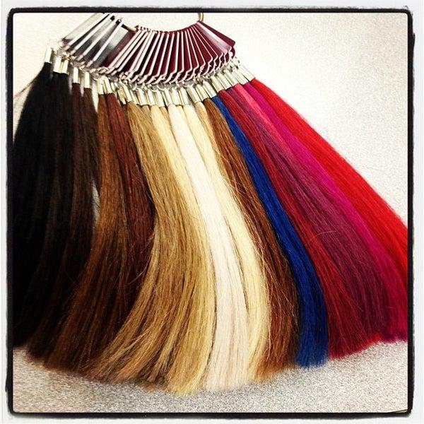 Hair Cutter : Hair Cuttery - Gainesville, FL