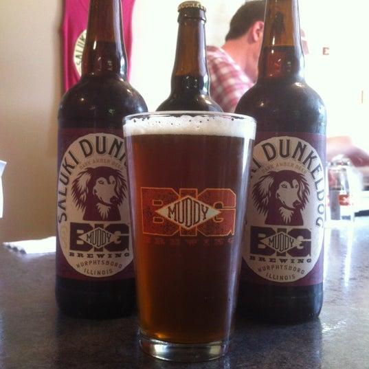 Dallas Brewery Tours Saturday