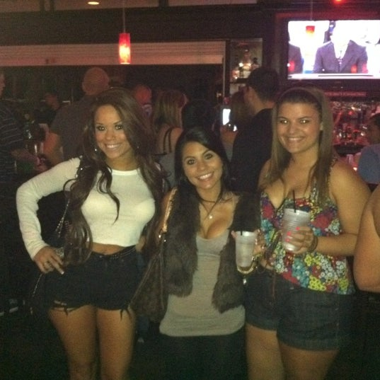 Photo taken at Vida Loca's Mexican Bar And Grill by David P. on 4/19/2012